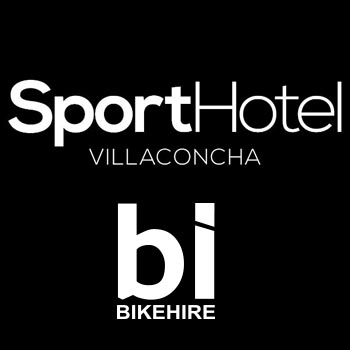 Bimont Bike Hire Pollensa